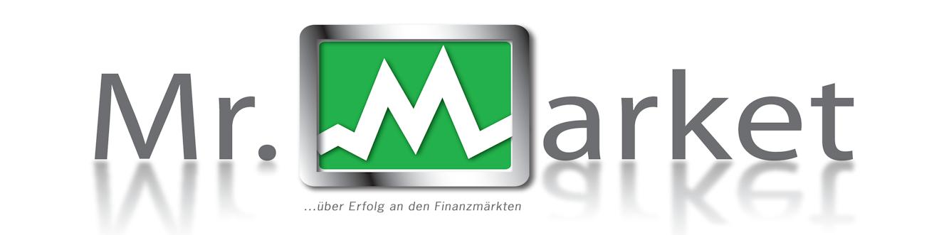 www.mr-market.de