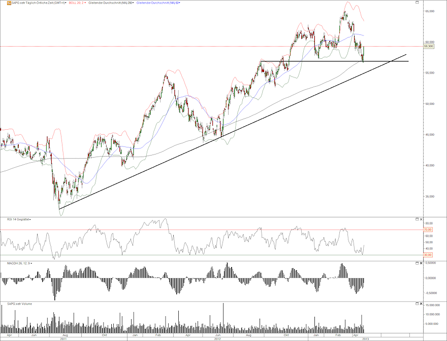 SAP 24.04.13
