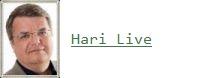 Hari Icon Master 200x78 Consolas 12