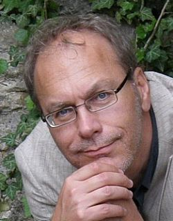 Johann Bild