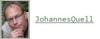Johann Icon Master 200x78 Consolas 12