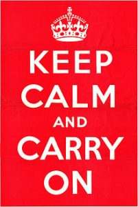 220px-keep-calm-and-carry-on-scan